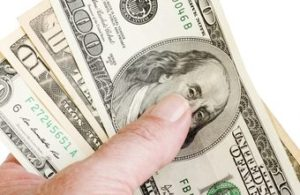 NO FAXING PAYDAY LOANS ARE WAITING FOR YOU, READY TO GET STARTED?