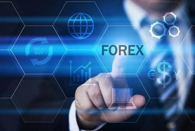 Facts, Fiction and Forex Strategy