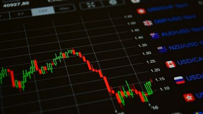 The Unusual Puzzle Into Forex Strategy Exposed