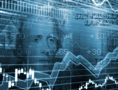 Why Nobody Is Discussing Forex Strategy